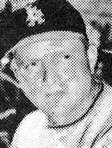 Steve Bilko, Sr.