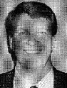 Bruce Kozerski
