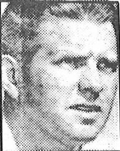 Joe Skladany
