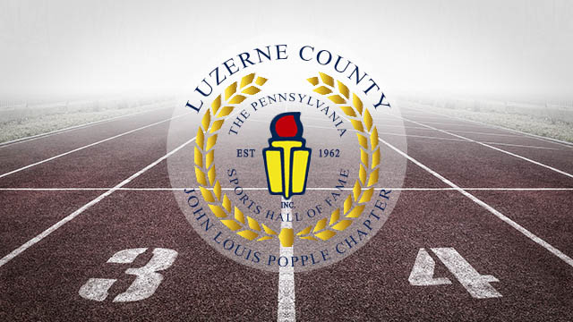 luzerne county sports