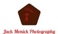 Jack Monick Photography