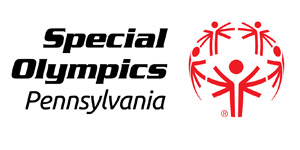 Special Olympics PA