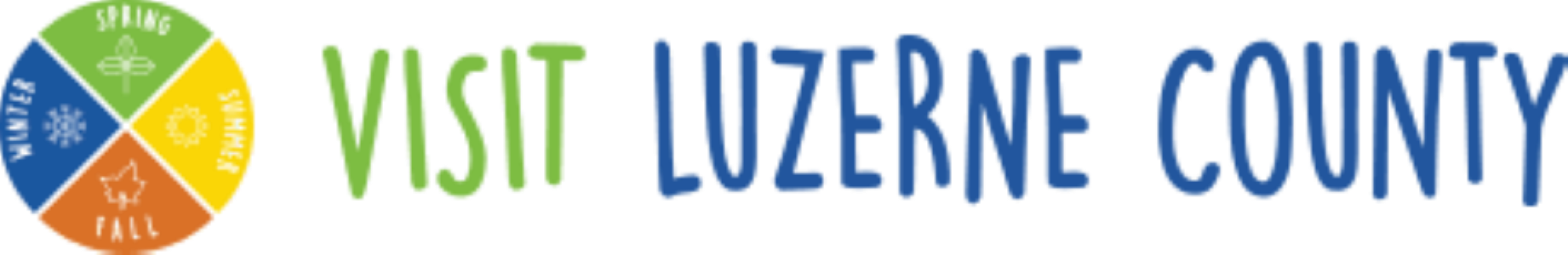 Luzerne County Tourist Board